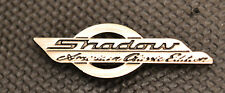 Honda Shadow American Classic Pin pins