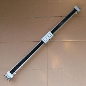 Festo 175136 Linearantrieb DGPL-40-1150-PPV-A-B-KF-SH-D2