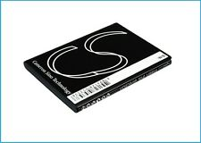3.7 V Batteria per SAMSUNG SGH-i717M, gt-i9228, EB615268VABXAR, Galaxy Note LTE, G