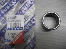 ROULEMENT A AIGUILLE IVECO CARGO - 7173061