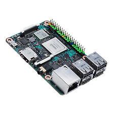 ASUS Tinker Board Development Board Rockchip Rk3288