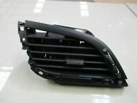 Genuine 2008 PEUGEOT 207 1.6L 2007-2009 AUTOMATIC,  LEFT DASH AIR VENT