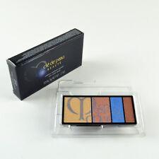 Cle De Peau Eye Color Quad 210 Refill - Size 5 g / 0.17 Oz. Brand New