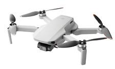 DJI Mini 2 - Drohne mit Kamera - Komplett  ? WIE NEU ? WOW ?