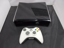 Xbox 360 Microsoft schwarz PAL Computer Console (46) 161791305 005