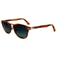 5958d31c65b1 Women s Sunglasses for sale
