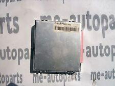 Some 1997 1998 1999 Cadillac Deville Temperature Control Module TCM 16231496