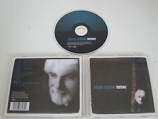 MICHAEL MCDONALD/MOTOWN(UNIVERSAL 038 648-2) CD ALBUM