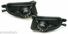 MERCEDES BENZ SLK R170 CLK W208 E W210 CLASS FOG LIGHTS PROJECTOR fogs tuning