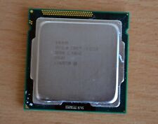 Intel Core i5 2310 2.90GHz Processor CPU 1155 Socket Quad Core