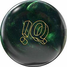Storm IQ Tour Emerald Pearl 15lb Bowling Ball