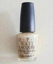 OPI Ti-Tan Your Toga NL G07 (Black Label)