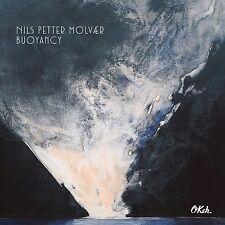 NILS Petter Molvaer-concarburante CD NUOVO