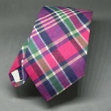 Roster Men's tie 100% cotton Made in India