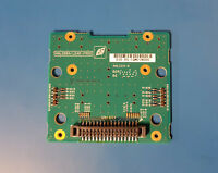 Genuine Toshiba PC Board Key FX5KY2 PCB Assembly For LCD Projector TLP-X3000E