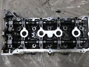 Cadillac Northstar LH2 V8 cylinder head LB Zylinderkopf LINKS