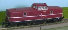 C-6 Very Good HO Scale Model Diesel Locomotives