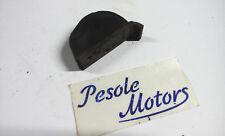 supporto motore   moto guzzi mori moto d'epoca