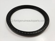Genuine OEM Ford Engine Crankshaft Rear Main Seal F4AZ-6701-A