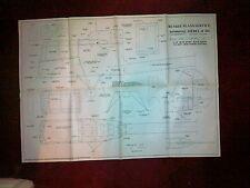 SIEBEL SI 201 Sport Escala Modelo plan de energía eléctrica
