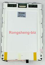 1PC New 1PC A075EM106C EW50690NCWU LCD Screen Dispaly PANEL