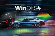 Winols_2.24,226+Ecm_titanium_26000_drivers+tutorials+video