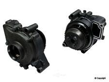 Genuine New Engine Water Pump fits 2000-2007 Saturn Vue Ion L200,LW200  WD EXPRE