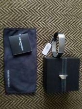 New Mens Emporio Armani Bracelet
