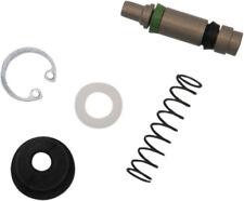 Magura Master Cylinder Replacement Piston Kit - 9.5mm Piston Kit 0720555 17-9629