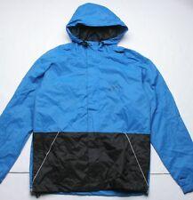 Alpinestars Vault Jacket (M) Blue