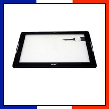Acer Écran Tactile pour Acer Iconia One 10 (PB101JG3179-R4)