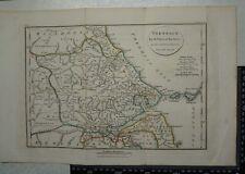 1817 Barbie du Bocage - Thessaly Greece - Anacharsis