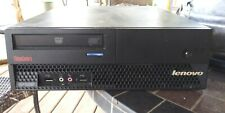 lenovo thinkcentre 6072-ag4