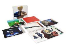 Fullmetal Alchemist anime Music Soundtrack Cd Soundtrack Final Best Dvd