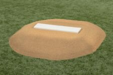 Pitch Pro Model 334 Portable Pitching Mound