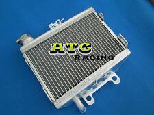 Alloy aluminum radiator Honda CR125 CR 125 CR125R 98 99 1998 1999