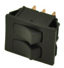 Hoover F7200 - F7400 V2 Vapeur Nettoyant Interrupteur 28267003