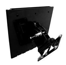 LED VESA TV Wandhalterung Halterung SCHWENKBAR + NEIGBAR für Samsung UE37ES5700