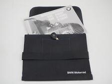 BMW R K F S GS RT RS S  Motorrad Aufbewarungstasche Tasche Storage bag