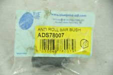 BARRA antiroll dbush BLUEPRINT ADS78007 per SUBARU IMPREZA LEGACY FORESTER OUTBACK