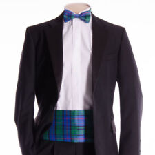 Set 100% Silk Ties, Cravats and Cummerbunds for Men