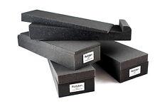 RoXdon RMP-1 Studio Monitor Speaker Foam Isolation Pads
