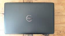 Dell Inspiron Laptop Notebook 1545 Black, 3GB RAM,320GB, WIN 10, Serviced