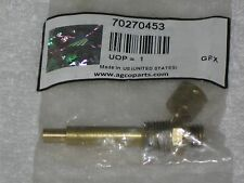 Allis Chalmers Ether Atomizer 70270453 OEM 170 175 185 7020 7030 7045 7060 7080