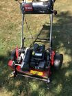 Model 04052 Toro Greensmaster 1000 Greens Reel Lawn Mower