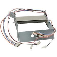HOTPOINT TCUD93B TCUD 93B A2 NTC TOD Tumble Dryer Element + Thermostats