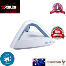 ASUS Lyra Trio 1 Pack Dual Band AC1750 Wireless Router WI-FI Mesh System OEM