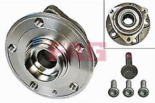 VW Golf/Audi A3/Seat Leon/Skoda Octavia front wheel bearing (2012>) FAG