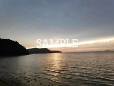 Digital Picture Image Photo Wallpaper JPEG SS Merdeka Beach Desktop Screensaver