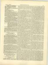 1883 Natural Dung And Manure Compost Vs Guano And Artificial Manure Hubbub